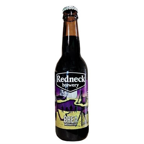CERVEZA - Página 2 Cerveza-Redneck-Brea